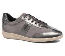 D MYRIA A D7268A Sneaker in grau