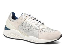 D OMAYA A D540SA Sneaker in weiß