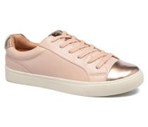 Sira skye nude sneaker Sneaker in rosa