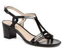 Pandora Sandalen in schwarz
