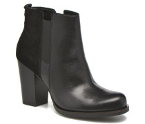 JADE 11C Stiefeletten & Boots in schwarz