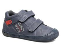 Condor Sneaker in blau