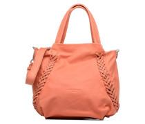 Masunga Handtaschen für Taschen in rosa