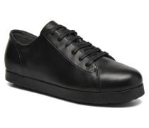 Beluga K100145 Sneaker in braun