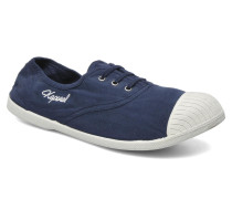 Vickana Sneaker in blau