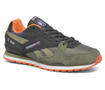 Gl 3000 Sp Sneaker in grün