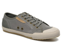 Salvey Sneaker in grau