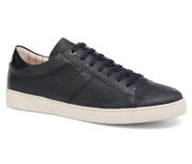 Telki Sneaker in blau