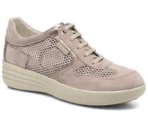 Romy 3 Sneaker in beige