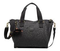 Amiel Handtaschen für Taschen in schwarz