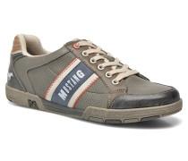 Théo Sneaker in grau
