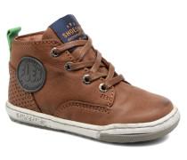 Sami Stiefeletten & Boots in braun