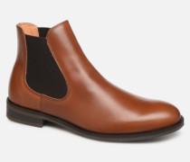 ankommen am beliebtesten Outlet-Verkauf Selected Homme Schuhe   Sale -48% im Online Shop