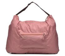 Shoulder Bag Sporttaschen für Taschen in rosa
