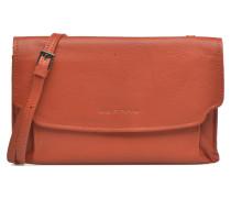 Sarah Mini Bags für Taschen in orange