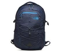 Borealis Rucksäcke für Taschen in blau