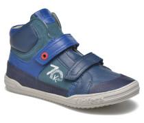 Jinjinu Sneaker in blau