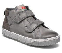 Play Sneaker in grau