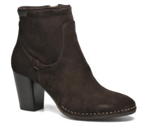 Onside Sud Stiefeletten & Boots in braun