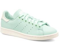 Stan Smith W Sneaker in grün