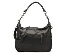 Pazia6 Handtaschen für Taschen in schwarz