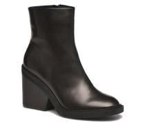 Babe Stiefeletten & Boots in schwarz
