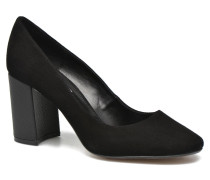 Abelle Pumps in schwarz