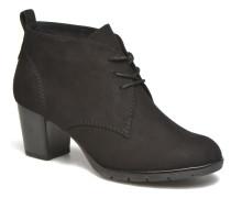 Ace 2 Stiefeletten & Boots in schwarz