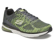 SkechAir InfinityR Sneaker in grau
