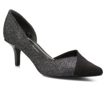 Doseta Pumps in schwarz