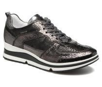 Vicky Sneaker in grau