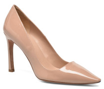 Mariela Pumps in beige