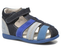 Babysun Sandalen in blau