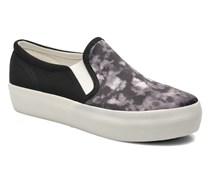 KEIRA 3944380 Sneaker in schwarz