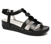 Eve 5 Sandalen in schwarz