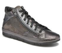 Paola Sneaker in grau