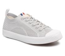 Pallaphoenix KNI U Sneaker in grau