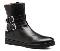 FILIPA Stiefeletten & Boots in schwarz