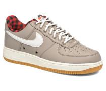 Air Force 1 '07 Lv8 Sneaker in braun