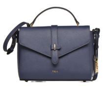 Winston raquel messenger Handtaschen für Taschen in blau