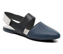 Isadora 22561 Sandalen in mehrfarbig