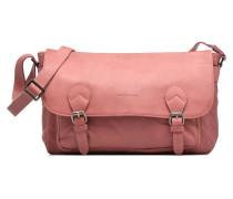 Victoria Handtaschen für Taschen in rosa
