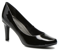 Erodia Pumps in schwarz