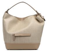 ROMY Alyse M Handtaschen für Taschen in beige