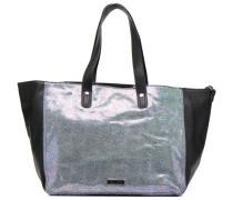 Voyance Handtaschen für Taschen in schwarz