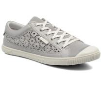 BagueinA Sneaker in grau