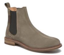 Newly SUD Stiefeletten & Boots in beige