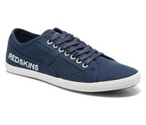 Zivec Sneaker in blau