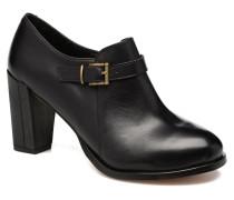 Gloria S178 Stiefeletten & Boots in schwarz