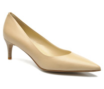 Rax 304 Pumps in beige